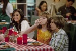 ALLISYN ASHLEY ARM, BILLY UNGER
