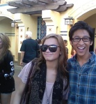 demi-california-adventure204