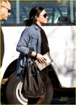 Demi Lovato Heads To A New Journey