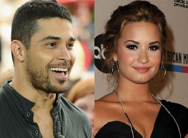 """wilmer single men Wilmer valderrama loves  """"wilmer's been dating casually since he and  diplo wears this summer's trendiest men's look to party with lacoste ."""