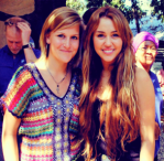 Miley-Haiti-New-2