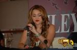 rueda_de_prensa_miley_cirus_2011_20110428_1284723376