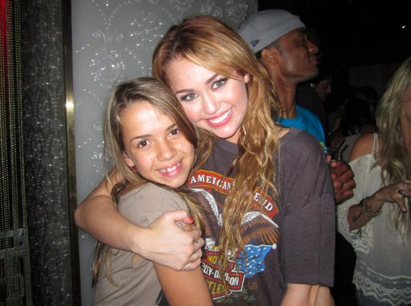 Miley cyrus fan meetings 7 memi support miley cyrus brasil tour rio de janeiro meet greets m4hsunfo