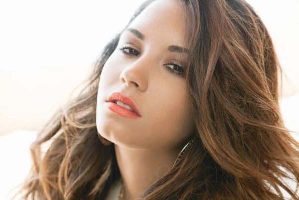 Demi Lovato Unbroken Album Photoshoot Outtakes | Memi Support